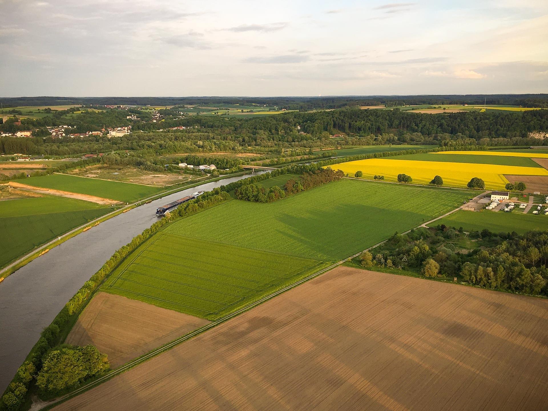 Region Regensburg