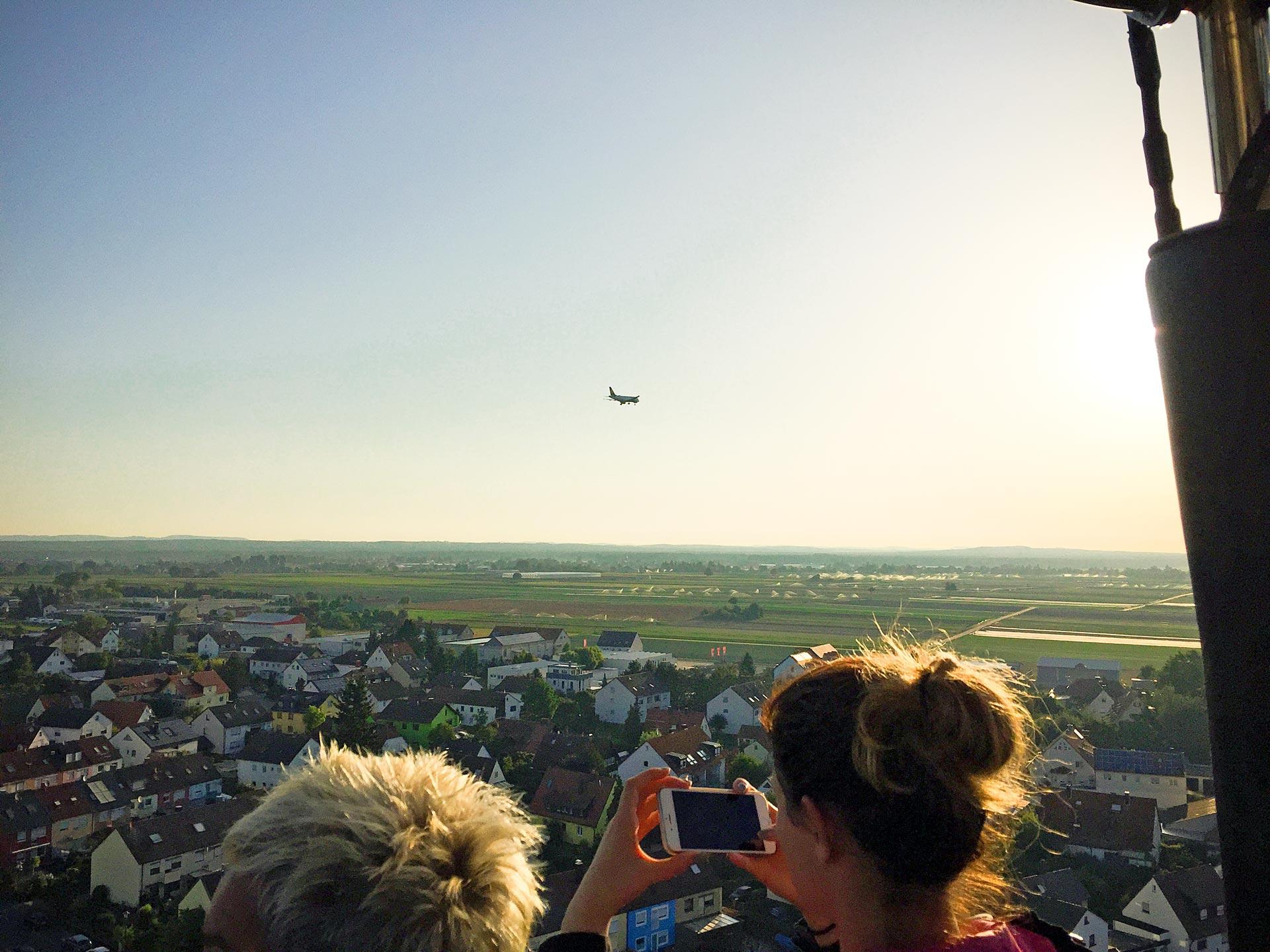 Stadt Fürth