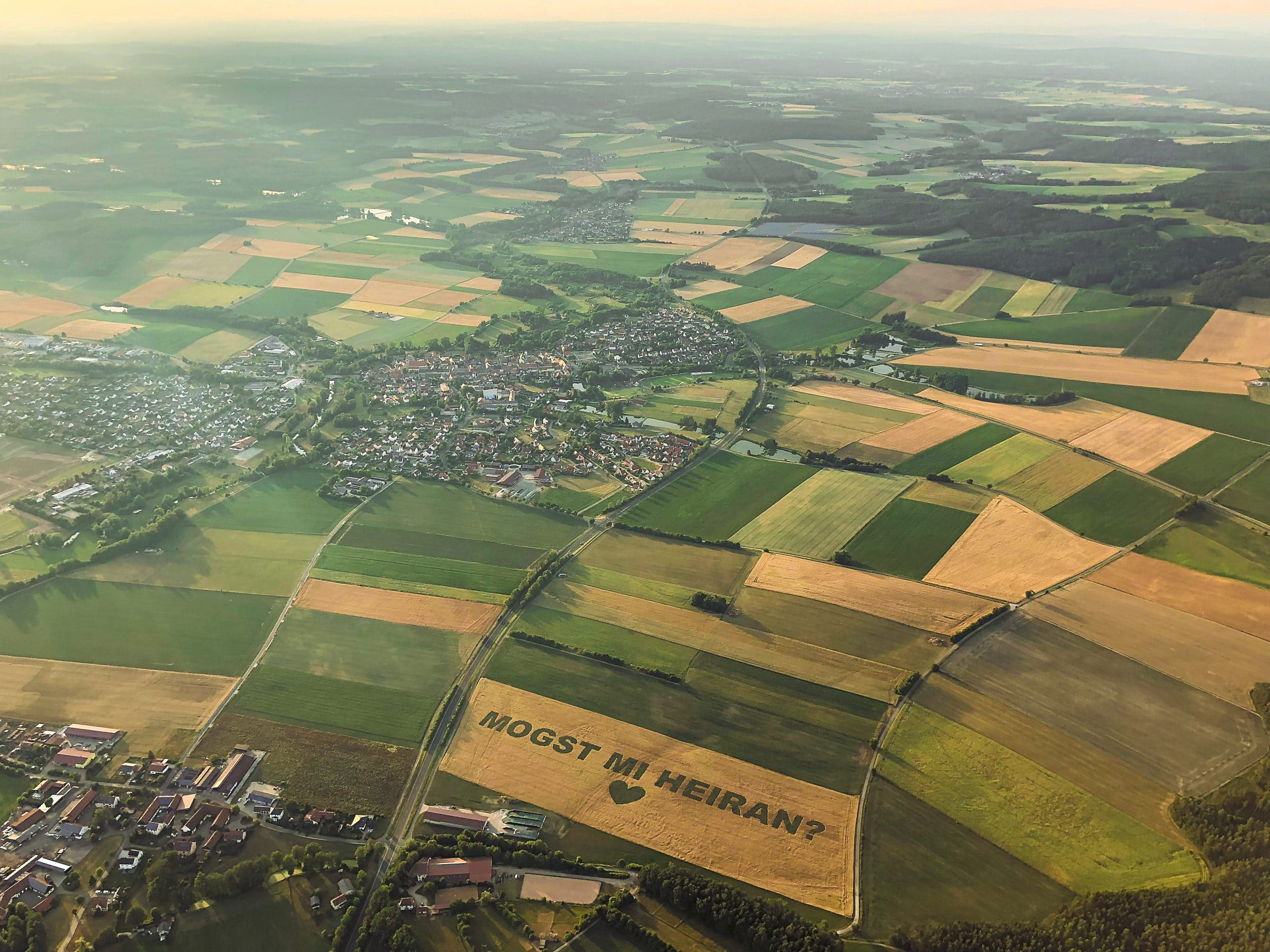 Lkl Amberg Sulzbach