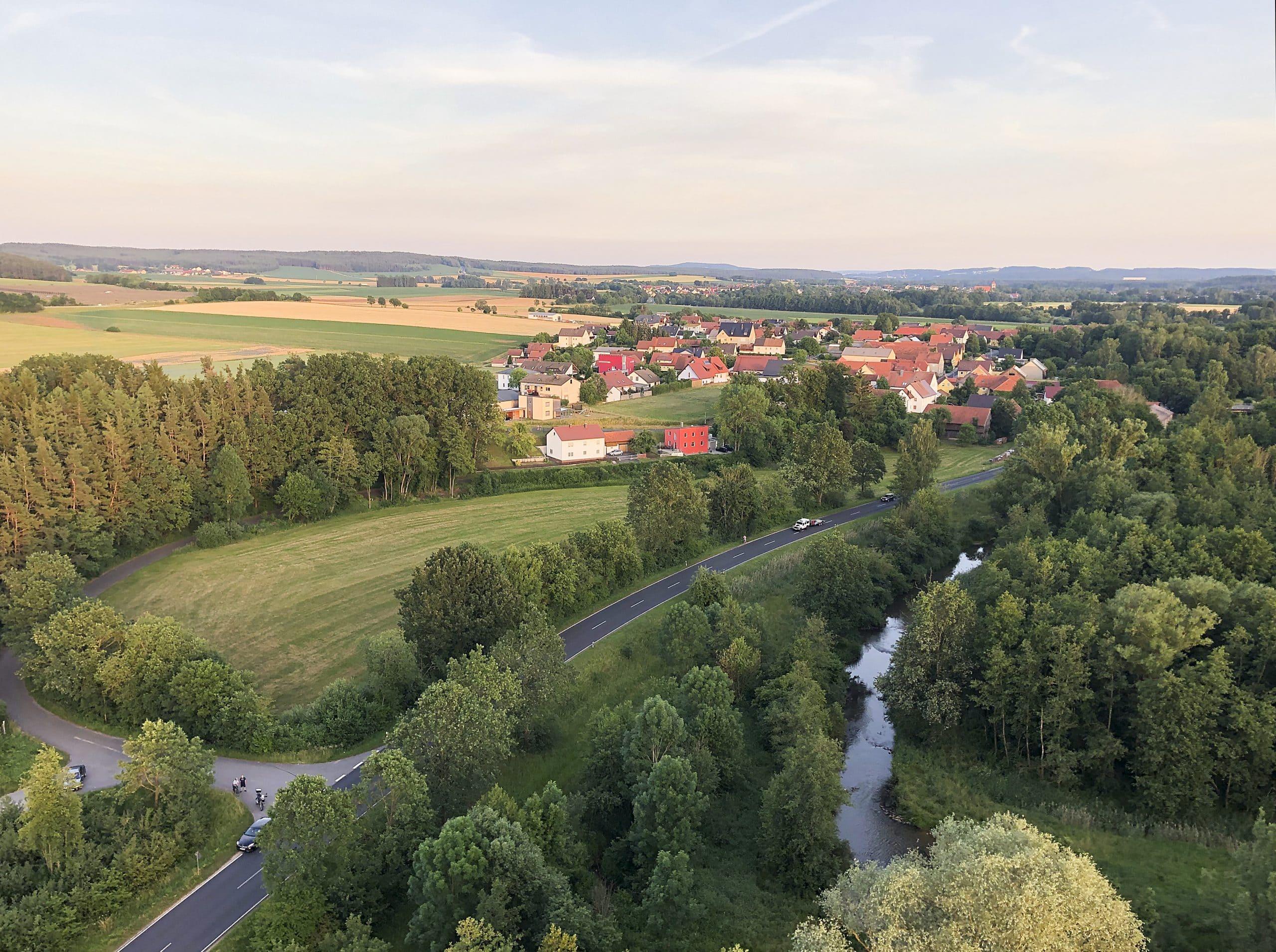 Jugendamt Amberg Sulzbach